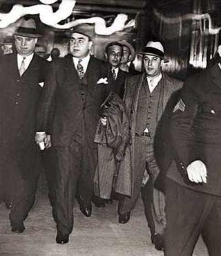 Capone[1]