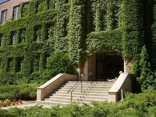 Princeton-njpt2%281%29[1]
