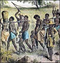 _39723849_slaves_story_ap[1]
