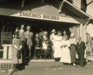 Eugenics11[1]