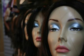 Wig-shop-window[1]