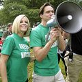 Green-our-vaccines-jenny-mccarthy-jim-carrey[1]