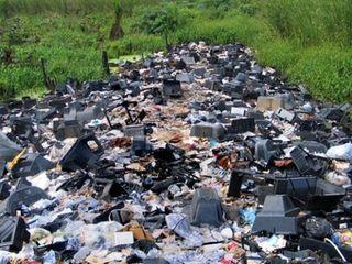 E-waste_iWVgh_22978[1]