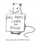Press_sized[1]