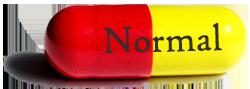 Normal_Pill[1]