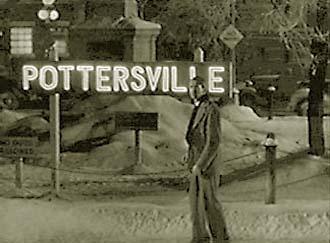 Pottersville[1]