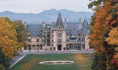 BILTMORE_ESTATE[1]