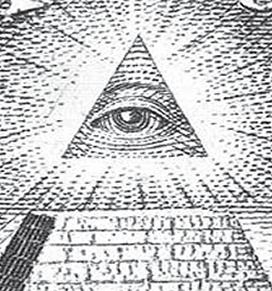 Dollar-bill-all-seeing-eye[1]