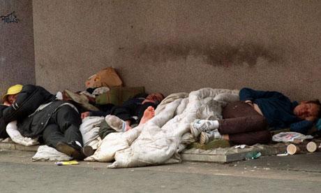 Homeless[1]