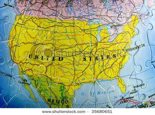 Stock-photo-united-states-on-puzzle-35680651[1]