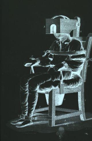 Medical-Instrument-Tranquilizing-Chair-of-BEnjamin-Rush[1]