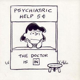 LucyPsychiatricBooth[1]