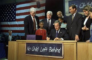 No_Child_Left_Behind_Act[1]