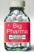 Big-pharma[1]