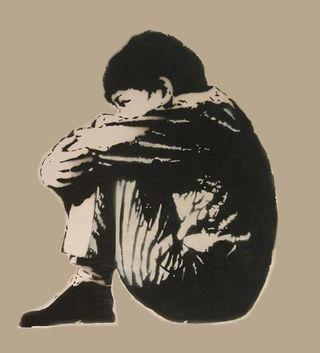 Child+abuse[1]