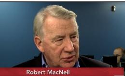 RobertMacNeil1[1]