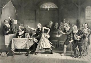 Salem-witch-trial[1]