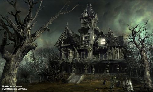 Haunted_house[1]
