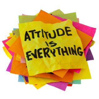 Divine-Communications-Trust-Attitude-is-everything[1]