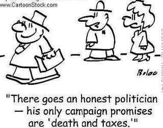 Honest-politician[1]