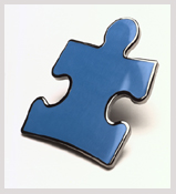 Pin_item[1]
