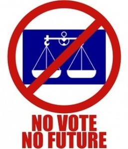 No_vote_no_future[1]